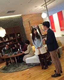 【TV放送】2週に渡りTVでM+が紹介されます!!