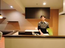 【お引渡しでした】 札幌市北区S様邸