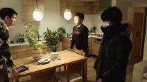 オープンハウス撮影