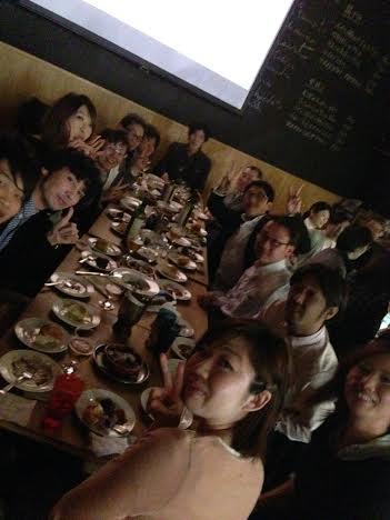http://www.mplus-jh.jp/blog/blogimages/2014032800.jpg