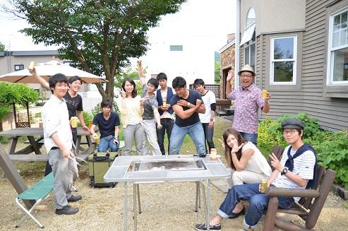 http://www.mplus-jh.jp/blog/blogimages/20140626113104.jpg