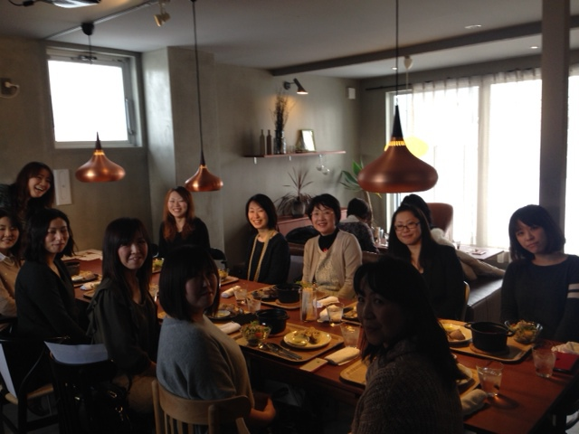 http://www.mplus-jh.jp/blog/blogimages/20150203091457.jpeg