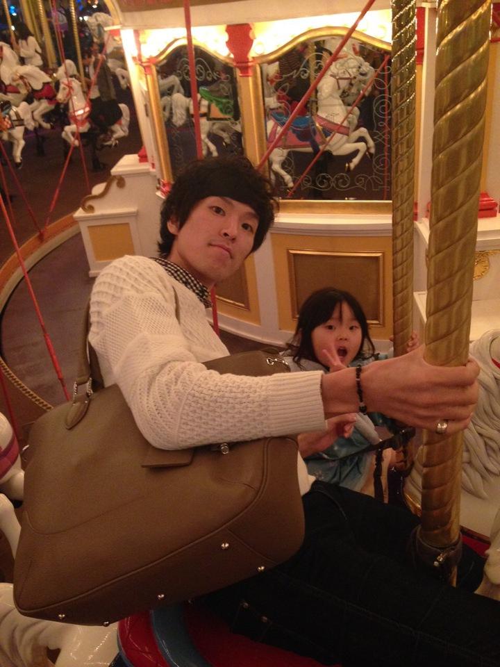 http://www.mplus-jh.jp/blog/blogimages/20151122143539.jpg