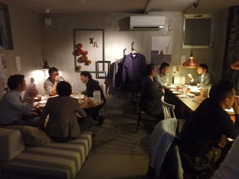 http://www.mplus-jh.jp/blog/blogimages/P2200017.JPG