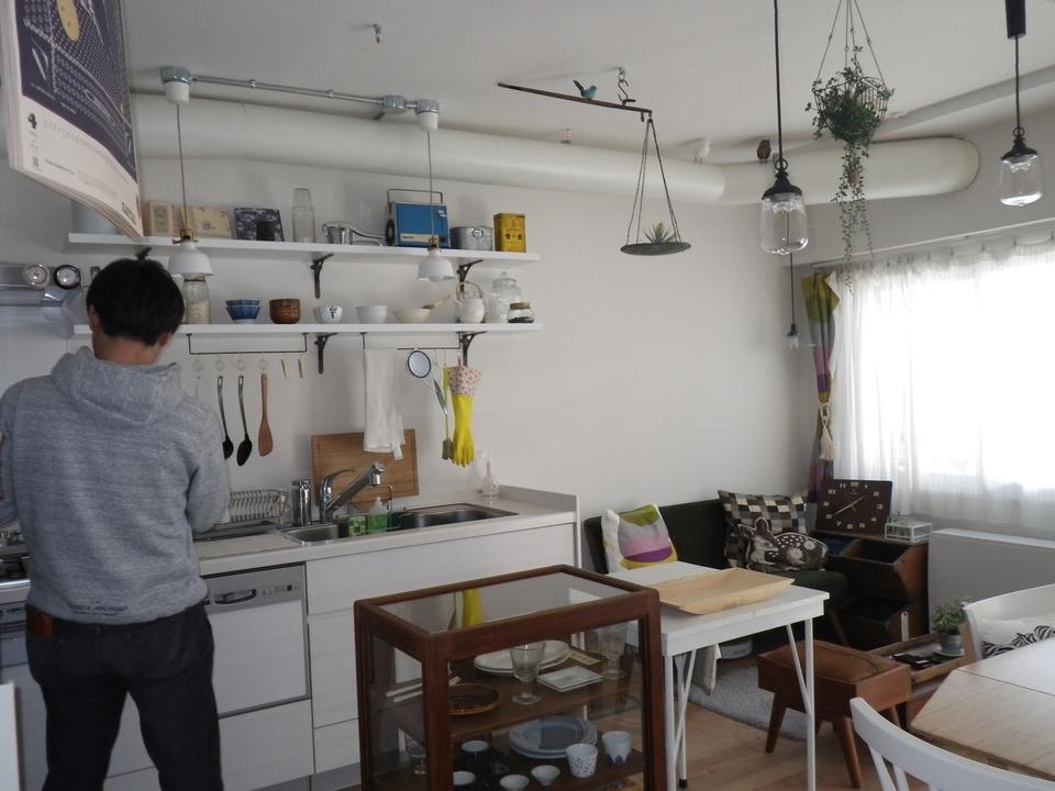http://www.mplus-jh.jp/blog/blogimages/RIMG4955.JPG