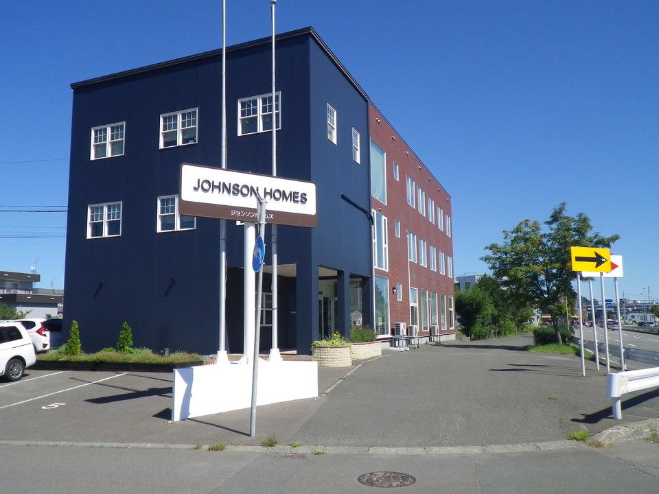http://www.mplus-jh.jp/blog/blogimages/RIMG8006.JPG