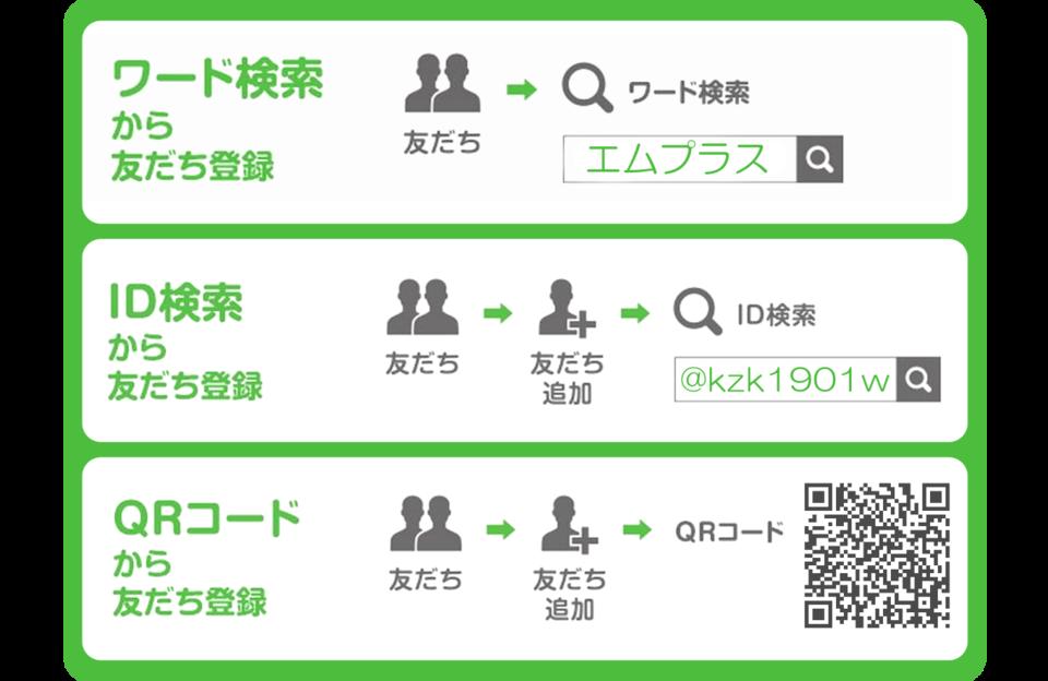 http://www.mplus-jh.jp/blog/blogimages/g6579.png