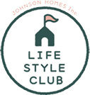 Life Style Club
